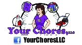 Your Chores LLC Logo
